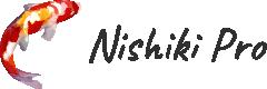 WordPress テーマ Nishiki Pro Demo